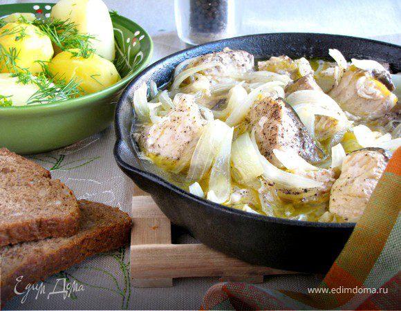 Рецепт приготовления осетра в аэрогриле яблочное вино с изюмом рецепт приготовления
