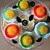 Мармелад на агар-агаре