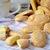 Печенье «Савоярди» (Savoiardi)