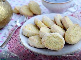 Печенье «Форментини»