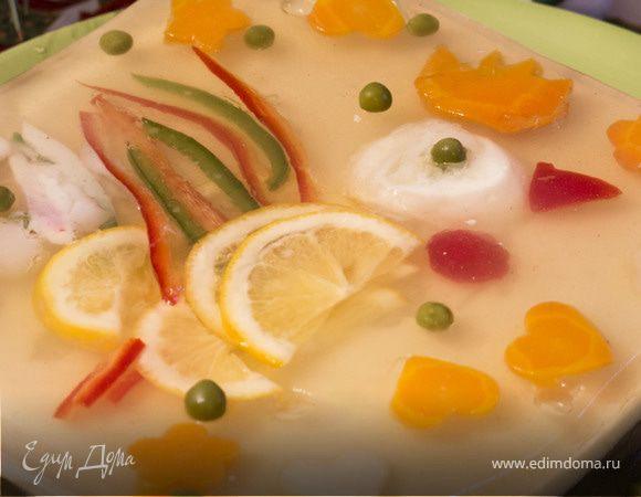 Рецепт приготовления салата цезарь в домашних условиях рецепт