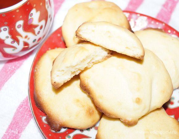 Торты на 14 февраля фото рецепты с фото