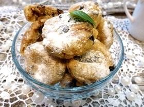 Печенье «Беккуте» от Эллы Мартино