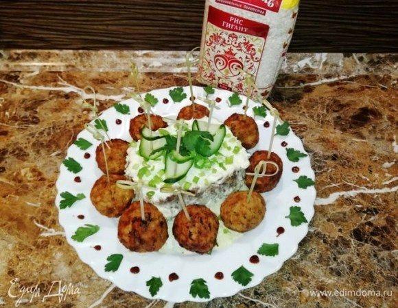 Пошаговое приготовление блюд для детей с рецептами 135