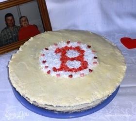 Торт «Вита»