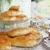 Хрустящие пирожки с мясом по рецепту Юлии Высоцкой