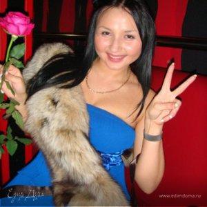 Lily2kz