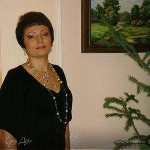 Анастасия Анабел