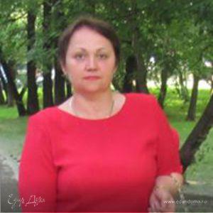 ОльгаШмелева