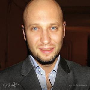 Oleg-Litvinov
