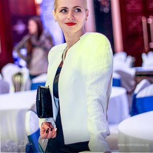 fanta4ka (Марьяна)