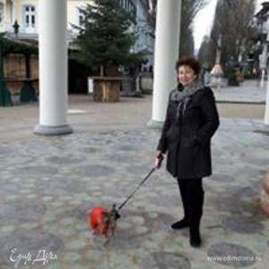 belov_anatolii