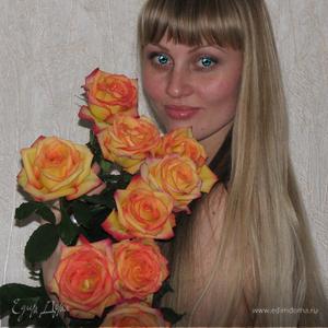 super_valentinka