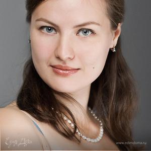 nelya_tushenkova