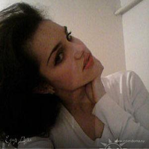 Makarenko_Alena1
