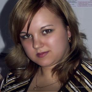 irina-karzaeva