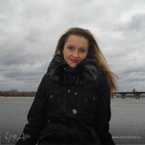 dashka_sunny