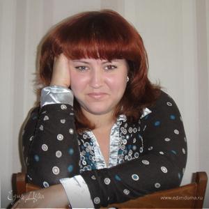 radosteva79