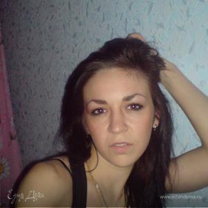 anna_zverzhanskaja