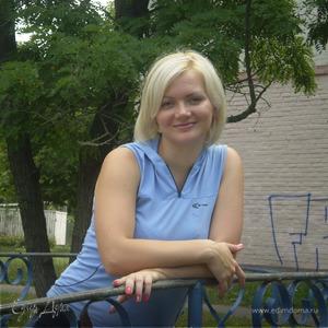 Ianyk2009