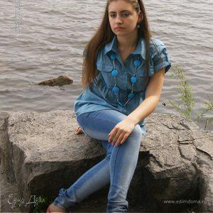 uljasha1992