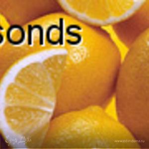 sonds