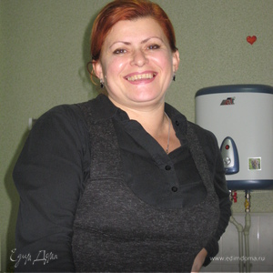 Lusechka