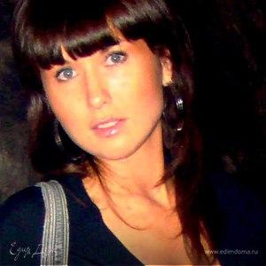 Mi Lena