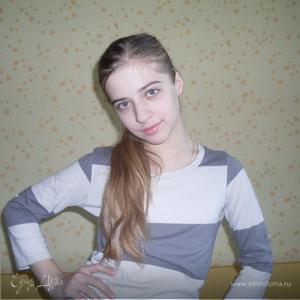 NastyaNastya