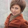 sizova-olya