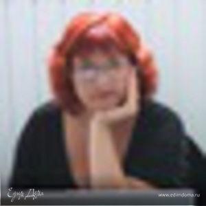 Юлия Подгурская