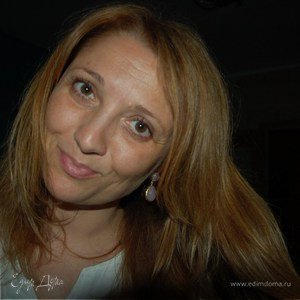 Beshleyka