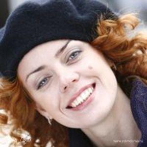 Tanya Shepelenko