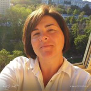 Viktorina Batareva