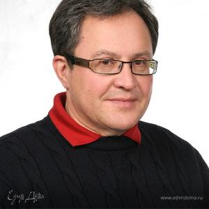 Яков Маршак