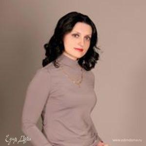 Natallia Arsentsyeva