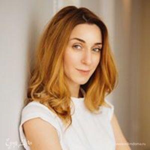 Victoria Ryzhkina-Ramina