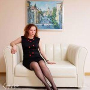 Veronika Koklemina