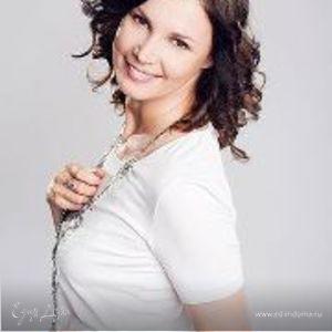 Albina Martsenko