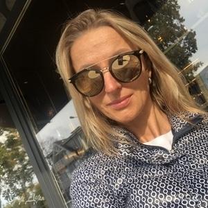 Marina Bakanova