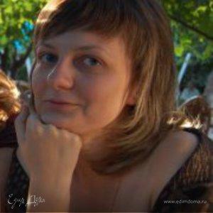 Olga Korzhova