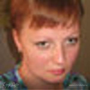 Инна Климова