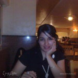 Somuncu Çınara