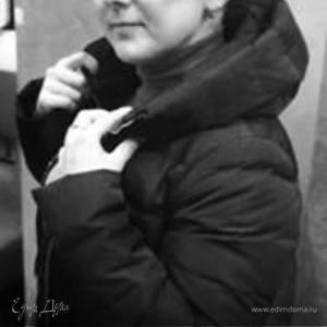 Лидия Альшанова