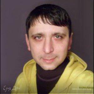 Виктор Алёхин