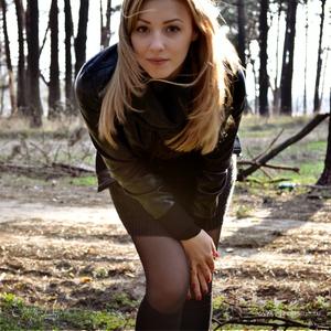 Виктория Лайло
