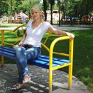 Galina Omelchenko
