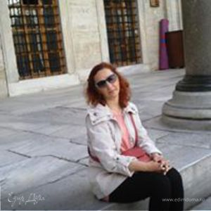 Khatuna Manjavidze