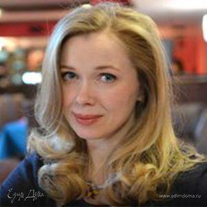 Galina Vasiltsova