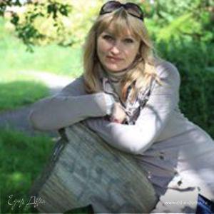 Luiza Mazur
